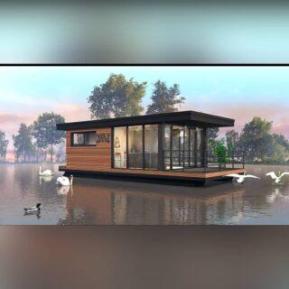#new in 2021!#Exclusieve droomvakantie in eigen land op #unieke en idyllische plekjes op het water met de luxe en comfort like home!  Wil jij dit jaar je vakantie doorbrengen op het water en genieten van het ultieme gevoel van #vrijheid? Dan biedt een varende  houseboat hiervoor de perfecte invulling! Geniet van je welverdiende #rust, midden in de natuur en van de schitterende uitzichten! Zie de zon zakken én weer opkomen, jij blijft tenslotte heerlijk slapen óp het water! Onze schippers varen de #houseboat binnen recreatiegebied de Rhederlaag naar de meest bijzondere spots in dit prachtige gebied, een van de idyllische baaitjes waar de natuur zich van z'n mooiste kant laat zien en u optimaal kunt genieten van het gevoel van rijkdom en #exclusiviteit met uw #familie, #vrienden of #romantisch met z'n twee. Een unieke #belevenis waardoor je je in het buitenland waant en waar je nog vaak aan terug zult denken!  Wij willen onze gasten graag zien genieten en een #laagdrempelige #vaarvakantie nog laagdrempeliger maken!De houseboten worden op dit moment gebouwd, reserveren is binnenkort mogelijk via onze website.#vakantie #houseboats #ontspanning #opladen #healthylife #recreatie #Holidays #happy #uniek #EXCLUSIVE #coronaproof #veilig
