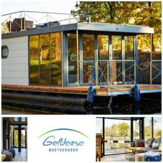 Wauw! 🌸New arrivals 🌸!! ✅ Kom slapen op het water🌙✅ Iedere houseboat heeft z'n eigen indeling, 'look & feel'!✅ Uniek concept op het grootste watersportgebied van Oost Nederland!✅ Keuze om te overnachten op verschillende prachtige locaties op het water!✅Kies voor Natuur, Rust en voor het echte Watersport-gevoel 🌊! ✅ De bouw van onze nieuwe houseboten is in volle gang, eind mei komen ze binnen 😍! #uniekovernachten #houseboat #houseboats #speedboats #naturelovers #boatrentall #havenlodge #vakantieineigenland #vacationtime #vakantieplannen #vacation